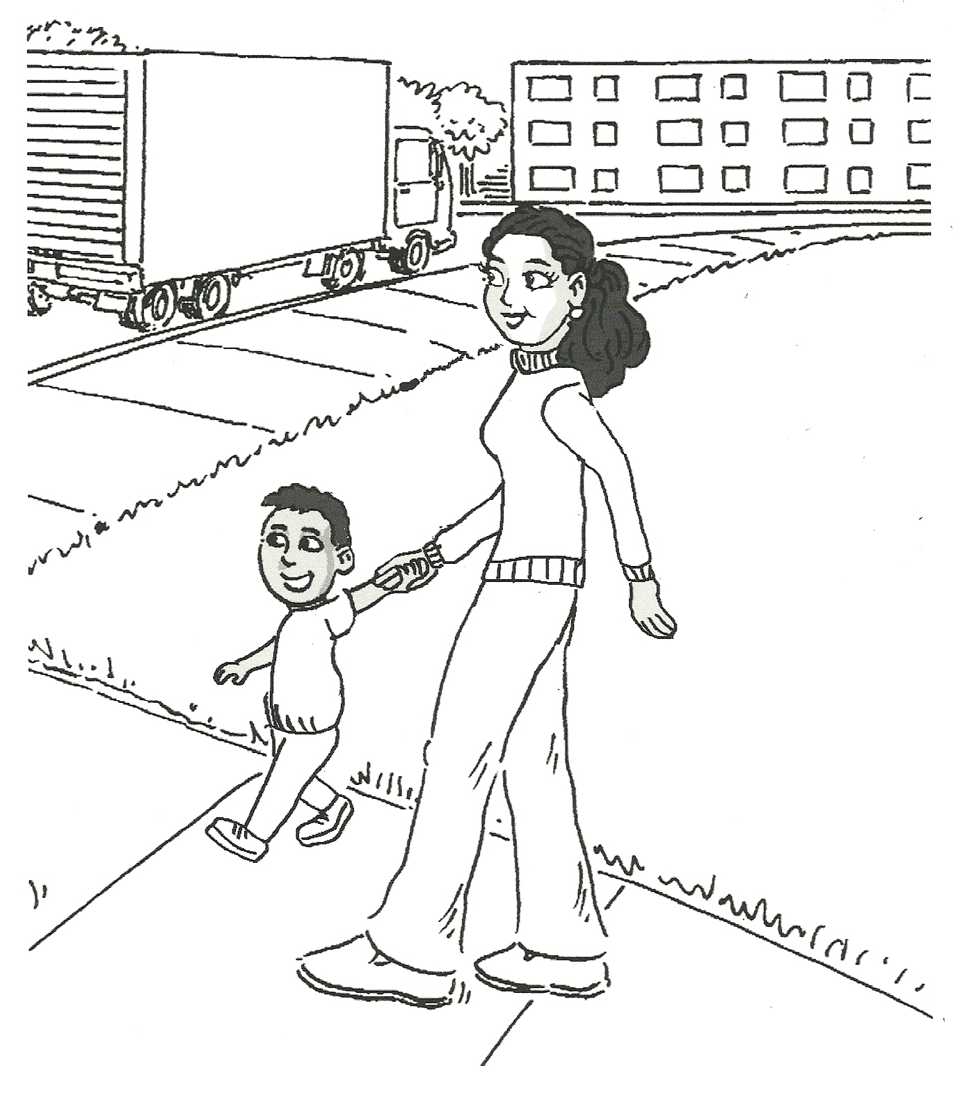 babysitters club coloring pages - photo#3